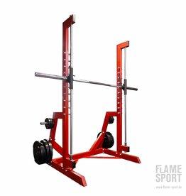 Smith Machine (5BX)
