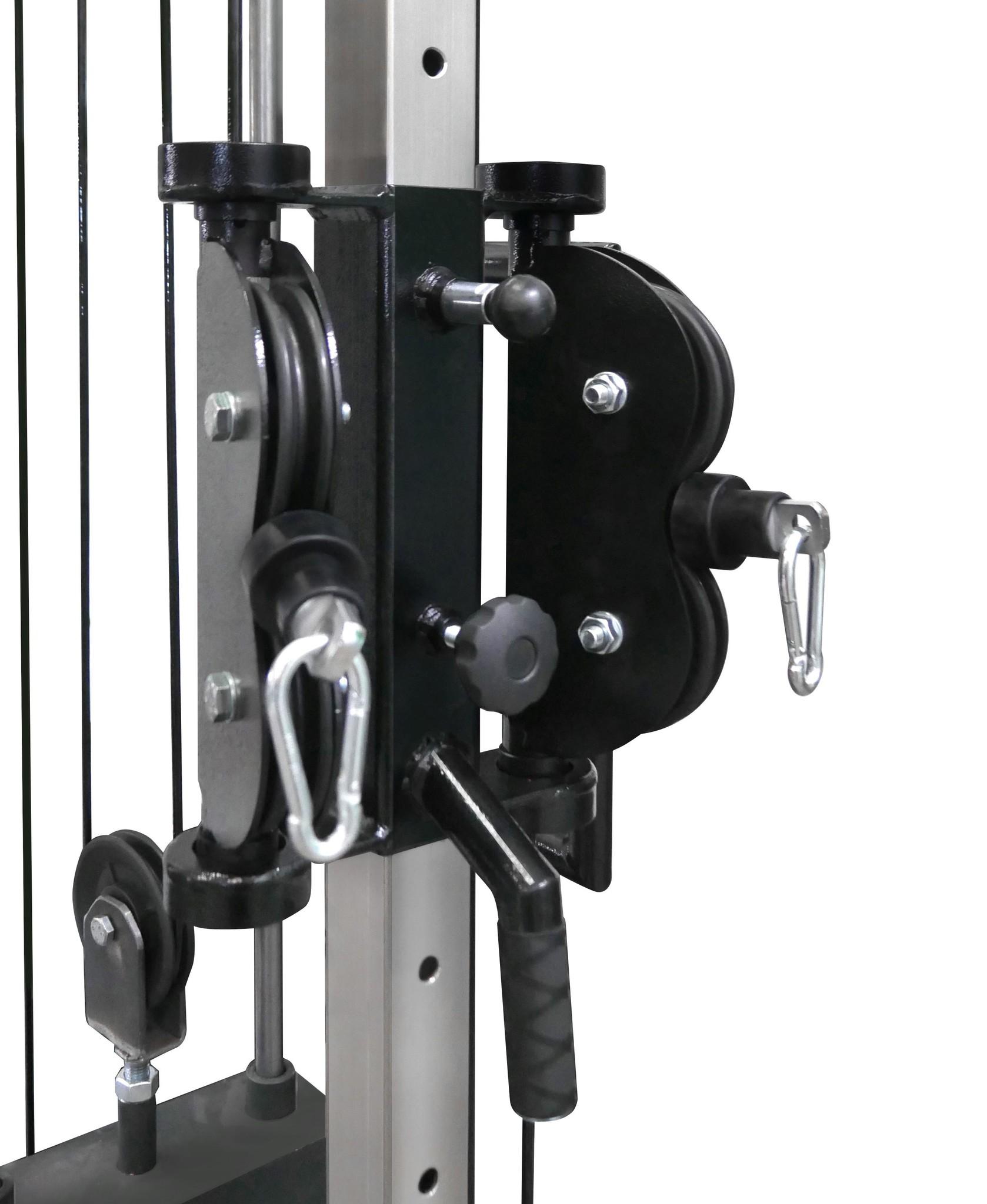 Kabelzug (2CXX)
