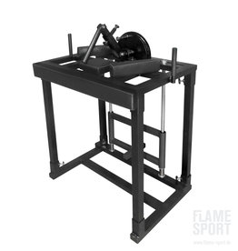Armwrestling Machine  (1ix)