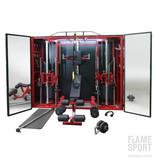 Multifunktional Home Gym  (1HG)