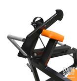 Bizeps Machine / Scott-Curls Maschine (4F) DUAL