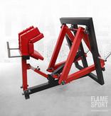 Power Runner Machine (4DX)