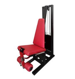 Leg Extension Machine (8MX)