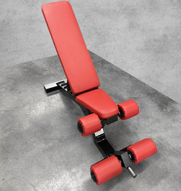 Universal Bench (3J)