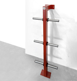 Universal Stand for Disc Weight (10ZS)