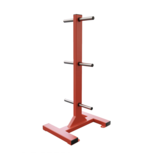 Universal Stand for Disc Weight (10ZX)