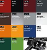 1x Safety Lock (17ZS) | Safety Spot Bars
