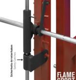 Mix Smith Machine/ Squat Rack/ Multipresse (5B)