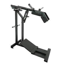 Kniebeugemaschine (2R)