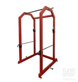 Power Rack (7B)