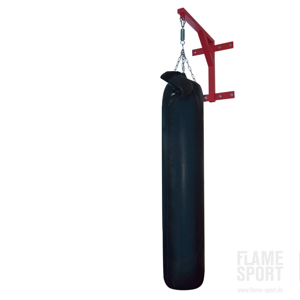 Punching Bag Holder (01Z)