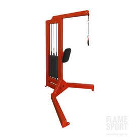 Triceps Pushdown machine (3M)