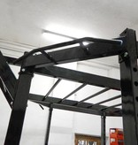 Power Station / Funktional Tower / Crossfit Rack (3T)