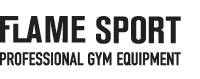 FLAME SPORT - Professional Gym Equipment | Plate Loaded | Fitness Station | Rack | Benches | Dumbbells | Fitness Accessories
