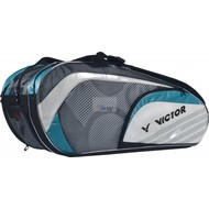 Victor Victor Multithermobag 9037 Mint
