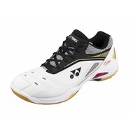 Yonex Yonex SHB65 X Men wide white / gold