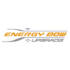 Victor Energy Bow upgrade technologie