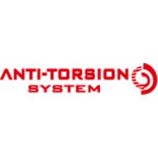 Victor Anti-Torsion System technologie