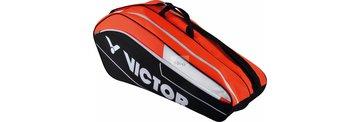 Racket bags
