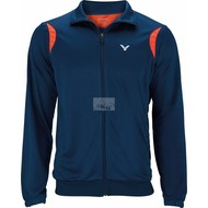 Victor Victor TA Jacket Team coral 3928