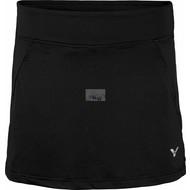 Victor Victor Skirt 4188 Black