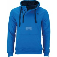 Victor Victor Sweater Team blue 5108