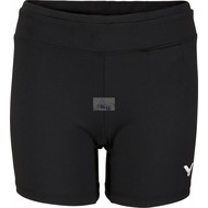 Victor Victor Lady shorts 4197