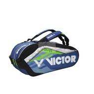 Victor Victor Multithermobag BR 9308 FP