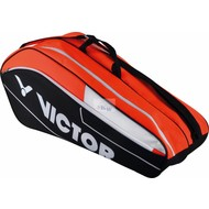 Victor Victor Doublethermobag BR 6211 Orange