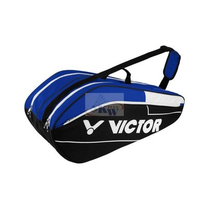 Victor Victor Doublethermobag BR6211 FC