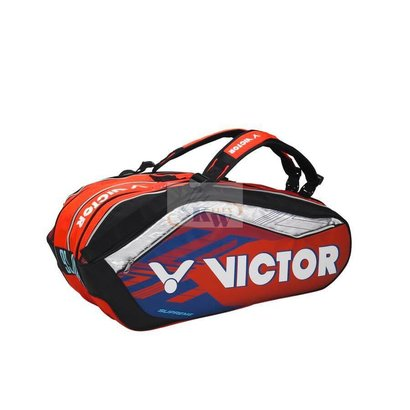Victor Victor Doublethermobag BR9208 OF