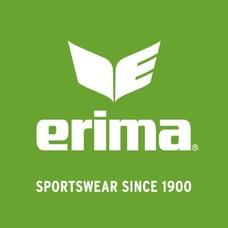 ERIMA Sportbekleidung