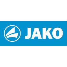 JAKO Sportwear