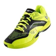 Badmintonschoenen & Squash schoenen
