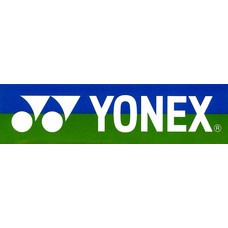 Yonex Tennisrackets