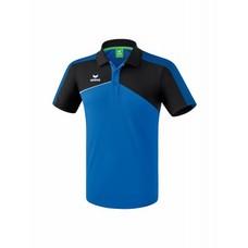Erima Men's sportswear