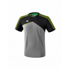 Erima kids sportswear