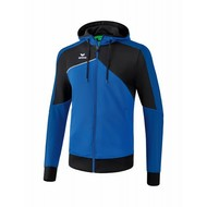 Erima Sportkleding Erima One 2.0 Training jacket with hood Men