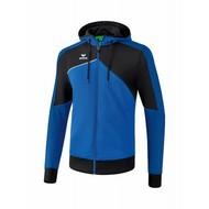 Erima Sportkleding Erima One 2.0 Trainingsjacke mit Kapuze Herren
