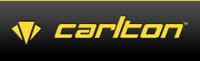 Carlton collectie 2018-2019