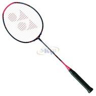 Yonex Yonex Voltric Glanz badminton racket - GRATIS bespanservice t.w.v. €18,-