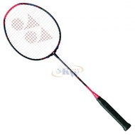 Yonex Yonex Voltric Glanz badmintonschläger Freies besaitung