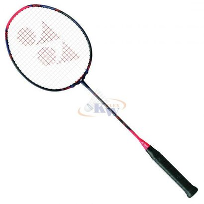 Yonex Yonex Voltric Glanz badmintonracket FREE choice of string