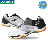 Yonex Yonex Power Cushion Comfort Z White/Black