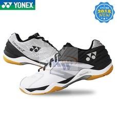 Badminton & Squash shoes