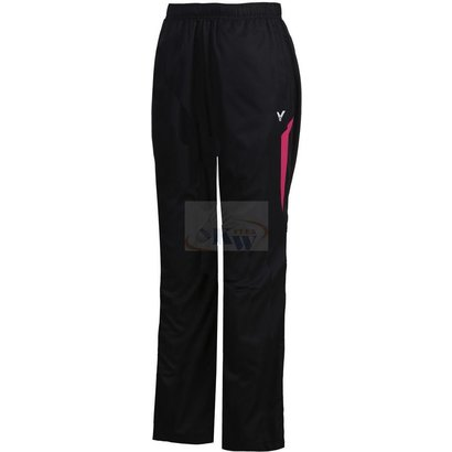 Victor Victor Pant roze special edition