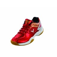 Victor Victor P8500 JR DX junior badminton schoen