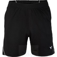 Victor Victor Short Function 4866 Black with stripe