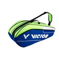 Victor Victor Doublethermobag BR6211 GF