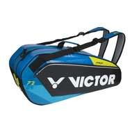 Victor Victor Doublethermobag BR7209 FC